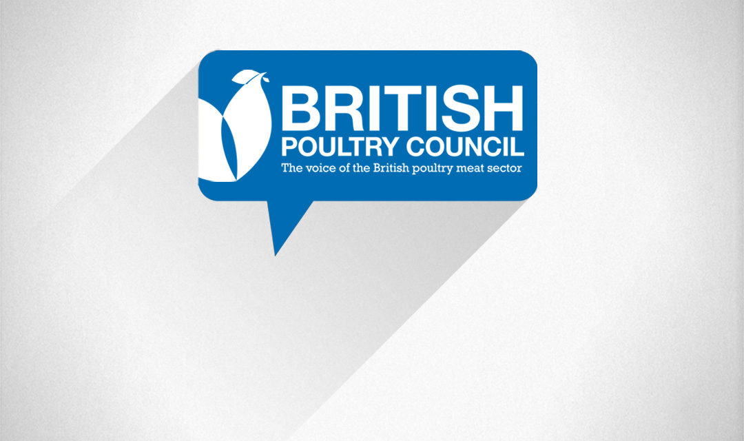 BPC response to the O'Neill Report