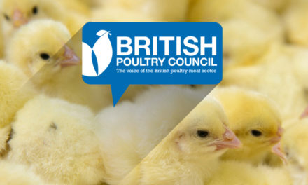 The truth about Coccidiostats and why poultry farmers need to use them?