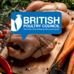 No-deal Brexit worst case for affordability and availability of British food