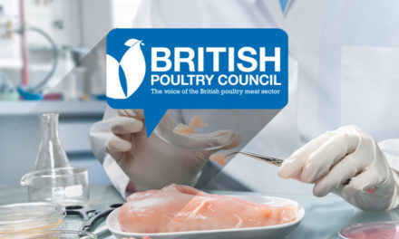 BPC welcomes the results of the AMR retail survey