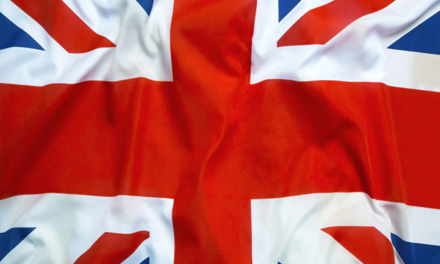 BPC Brexit Issues Debated in Parliament
