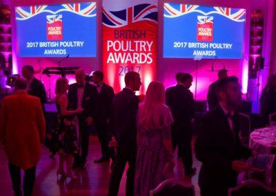 BritishPoultryAwardsEvent012