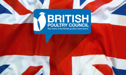 Poultry Meat Conference discusses Britain's food security and sustainability