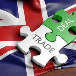 Imports must meet British standards