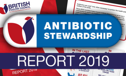 BPC Antibiotics Report 2019